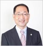 弁護士 新谷俊彦
